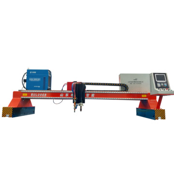 Auto Key Cutting Machine und Programmierer