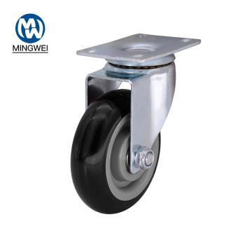 4 Inch Swivel Caster Wheel for Furniture