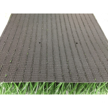 Landscaping artificial grass 40mm stocks grass