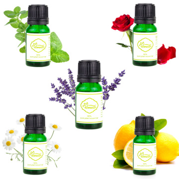 Pure Fragrance Essential Oil Wholesale