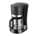 4 cup Electric small coffee maker