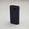 5pc Wismec Noisy cricket 2 D25 kit mod silicone cover case/skin & slicone sleeve/enclourser/sticker for Noisy Cricket II box mod