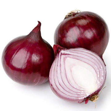 Top Quality 2020 New Crop Onion
