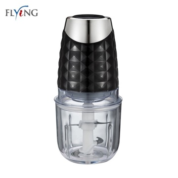 Mini Electric Nuts Food Chopper For Sale