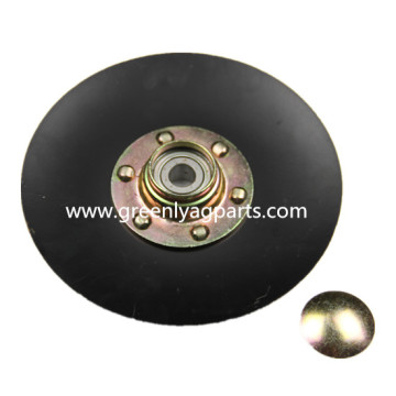 AA58321 AA33061 AA54492 8'' Covering Disc Assembly