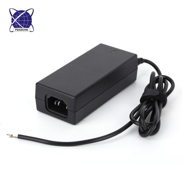 48V 1.3A regulated switch table top power supply