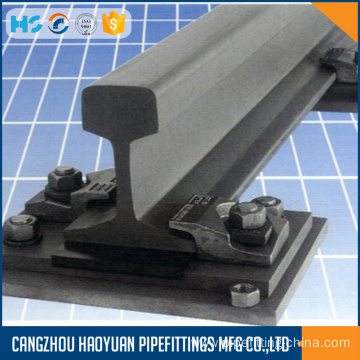Steel Rail 60ib For Mining
