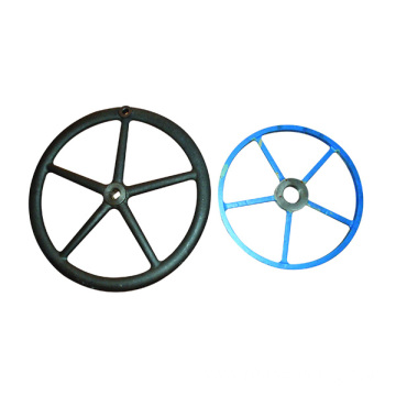 2020 High quality washing machine drum pulleys