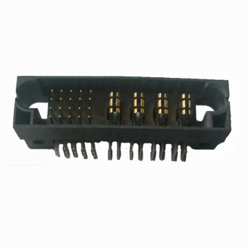 6.35MM 4P Power+20P Signal Male Power Connector