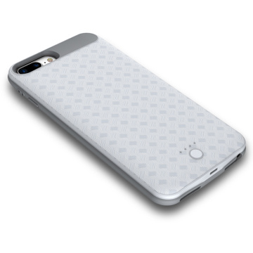 Custodia per iPhone per 6 / 6s / 7/8
