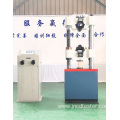 WE-1000B Pollution Testing Machine
