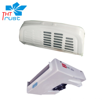 AC220V standby refrigeration cooling unit
