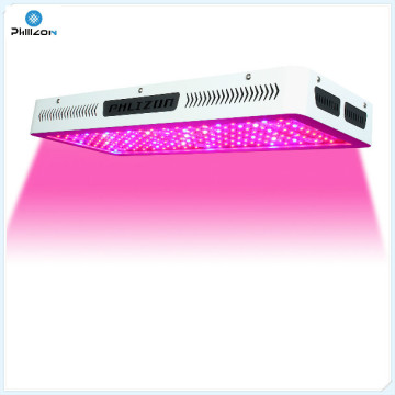 Specialized Medical Plant Growing 200W LED Grow Light