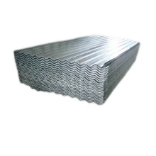 hot sale dx51d hotdipped galvanized steel sheet