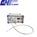 3 Wavelength Diode Laser