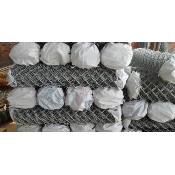 hot sale chicken wire mesh Chain Link Mesh