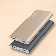 Universal Power Bank Battery Charger
