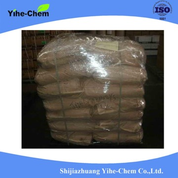 Low poison and safe hercibide CYHALOFOP-BUTYL