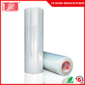 PE Stretch Film for Packing Pallets