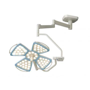CreLed 3400 Ceiling Medical Cold Light Source