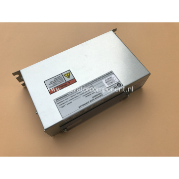 NGSOK Door Controller for OTIS Elevators KAA24360ABG1