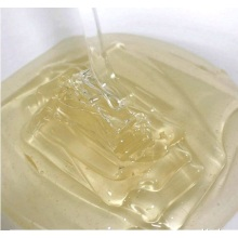 100% high quality ultrafiltered pure honey bulk sale