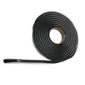 POLYKEN Waterproof Seal Double Sided Butyl Rubber Tape
