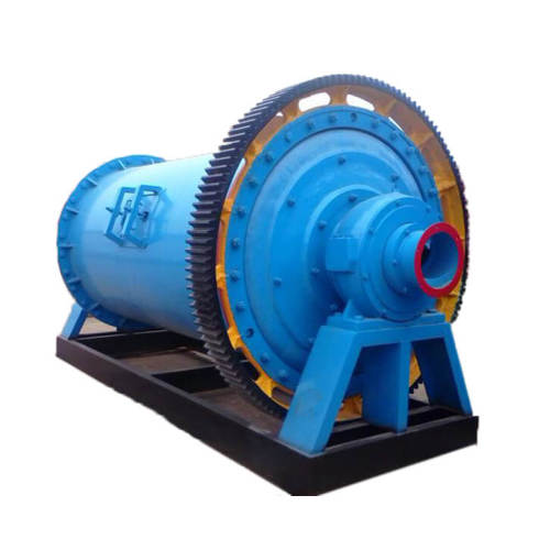 Cement ball mill grinding cement mill for sale
