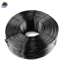 black annealed wire price