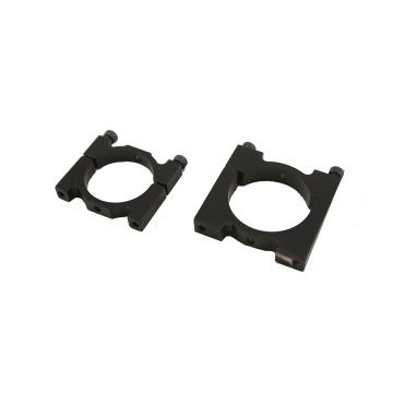 ø25mm Clamp ø30mm slim Alloy Clamp