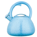 2.5L bella tea kettle