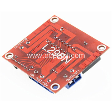 Big Volume Electronic PCB Fabrication and PCB Assembly