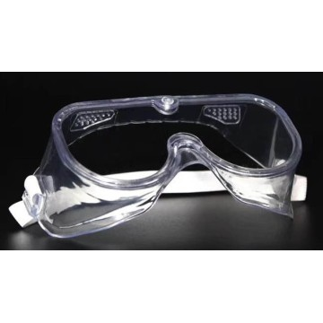 Good Quality Medical Safety Protective Glasses