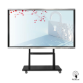 70 inches Interactive Dual System Monitor