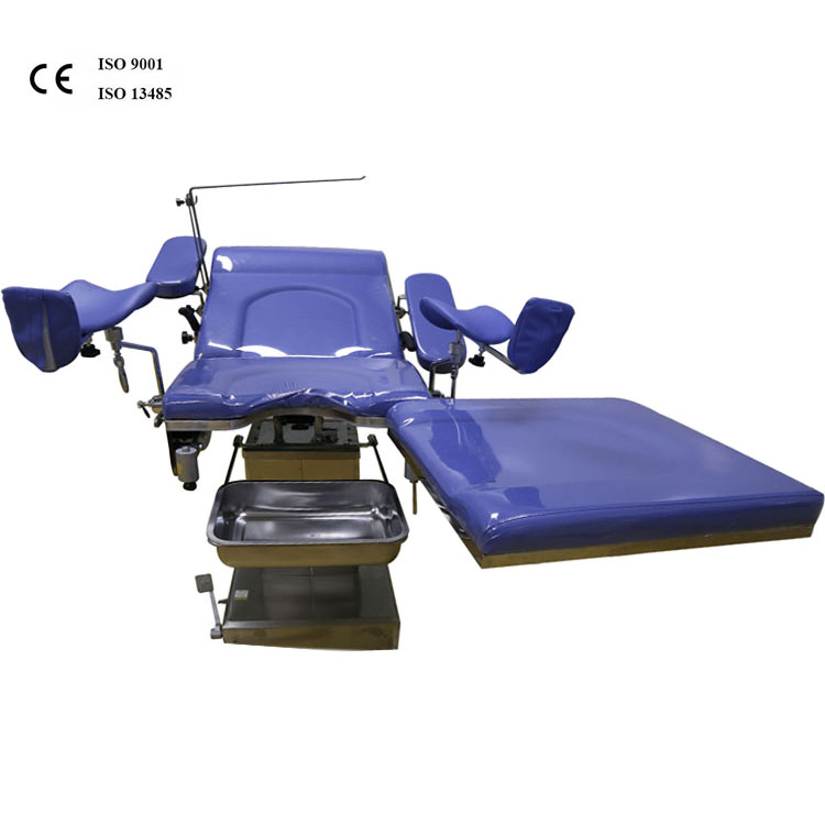 Best Selling Electric Delivery Table