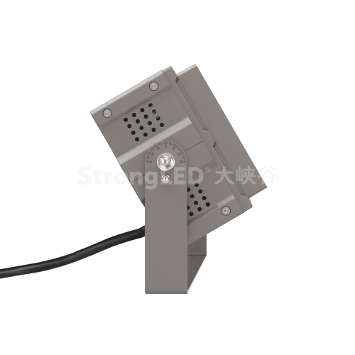 IP66 DC24V RGBW LED Flood Light TF1D-564mm