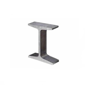 Prime Quality I Steel Beam for Building
