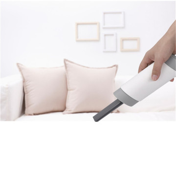 Strong Suction Power Portable Vacuum Cleaner