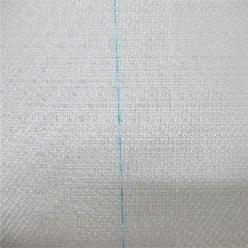 Double Layer Forming Wire Fabric For Paper Making Machine