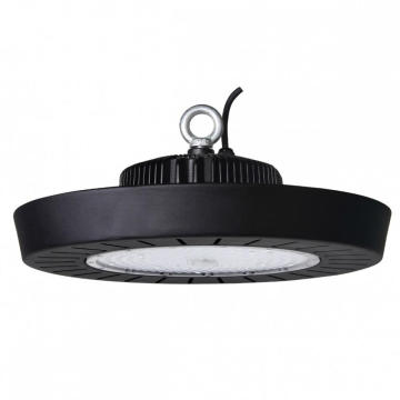 100W 10000-11000LM UFO LED High Bay Light
