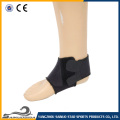 high quality nylon ankle guard