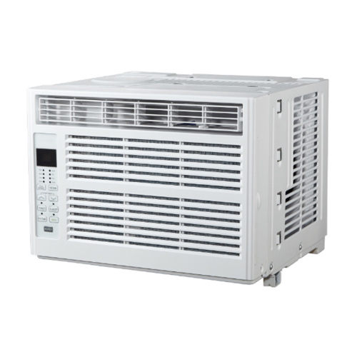 T1 Conditions Window Type Air Conditioner