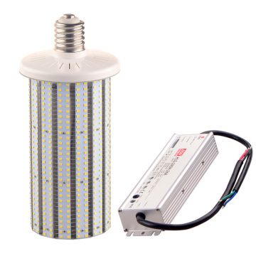 E39 180W I-Corned Cob Light Light Bulbs 5000K