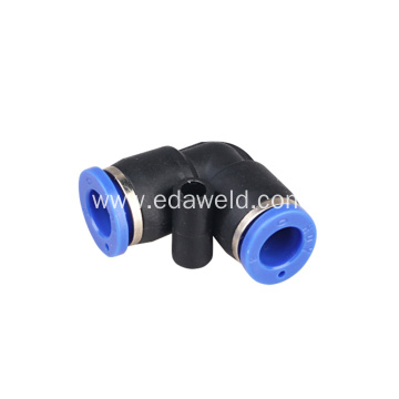 PV Pneumatic Quick Connector Fittings