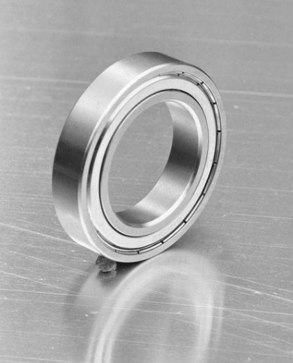 Best Ball Bearings