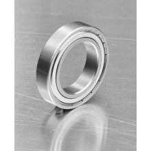 6230 Single Row Deep Groove Ball Bearing