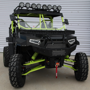 off road military adult utv 1000cc 4x4 UTV