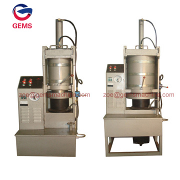 Hydraulic Mini Hydraulic Press Machine Price