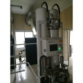 Medical Equipment PSA Oxygen Gas Plant For Sale