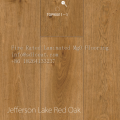 Decoration HPL Laminated board for furniture and kitchen